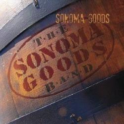 Sonoma Goods