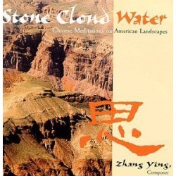 Stone Cold Water