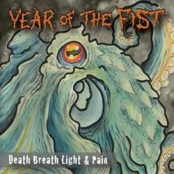 Death Breath Light & Pain