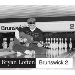 Brunswick 2