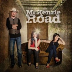 McKenzie Road