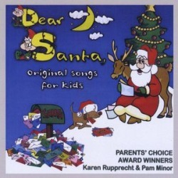 Dear Santa found on Bargain Bro India from Deep Discount for $16.76