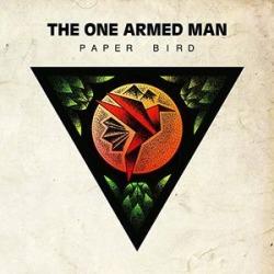 Paper Bird (IMPORT)
