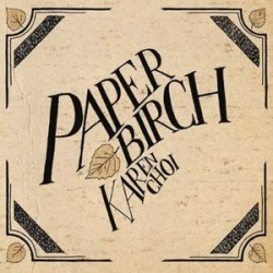 Paper Birch found on Bargain Bro Philippines from Deep Discount for $17.63