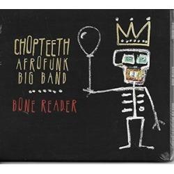 Bone Reader