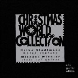 World Christmas Collection