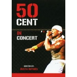 In Concert found on Bargain Bro India from Deep Discount for $12.48