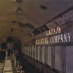 Old Steel Company