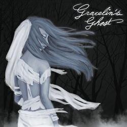 Gracelins Ghost