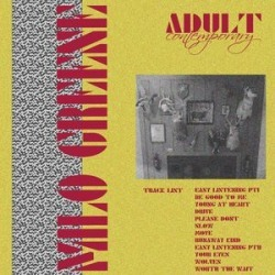 Adult Contemporary