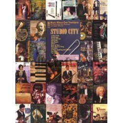 Studio City found on Bargain Bro India from Deep Discount for $4.65