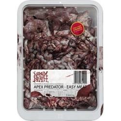 Apex Predator-Easy Meat (IMPORT)
