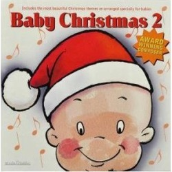 Baby Christmas 2 found on Bargain Bro India from Deep Discount for $19.14
