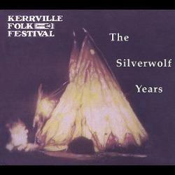 Silverwolf Years