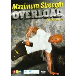 Jennings, Skip / Maximum Strength Overload for Full