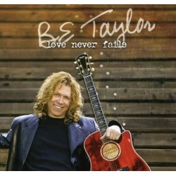 Love Never Fails found on Bargain Bro India from Deep Discount for $19.19