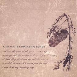 Traveling Songs