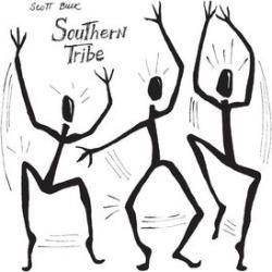 Southern Tribe