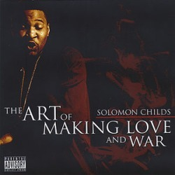 Art of Making Love and War