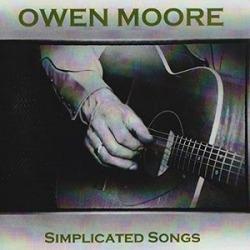Simplicated Songs