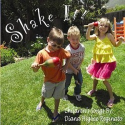 Shake It / Various found on Bargain Bro India from Deep Discount for $18.69
