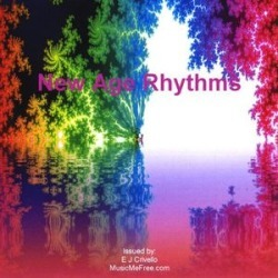 New Age Rhythms found on Bargain Bro India from Deep Discount for $19.14
