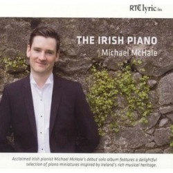 Irish Piano found on Bargain Bro India from Deep Discount for $12.71
