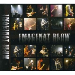 Imaginat Blow
