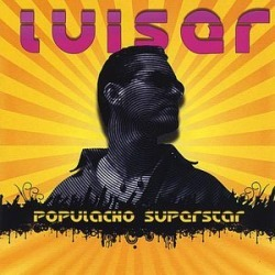Populacho Superstar found on Bargain Bro India from Deep Discount for $11.69