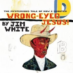 Mysterious Tale of How I Shouted Wrong-Eyed Jesus! found on Bargain Bro India from Deep Discount for $20.42