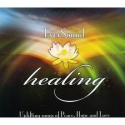 Eversound Healing