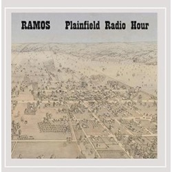 Plainfield Radio Hour