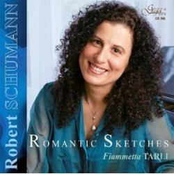 Romantic Sketches found on Bargain Bro India from Deep Discount for $17.66