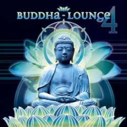 Buddha Lounge 4 found on Bargain Bro India from Deep Discount for $19.15