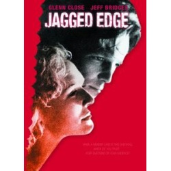 Jagged Edge found on Bargain Bro India from Deep Discount for $8.59