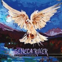 Seneca River