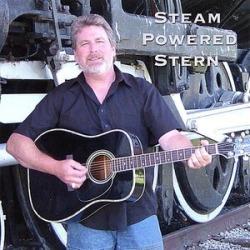 Steam Powered Stern