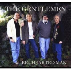 Big-Hearted Man