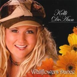 Wallflowers Dance