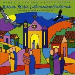Nueva Misa Latinoamericana found on Bargain Bro Philippines from Deep Discount for $14.70