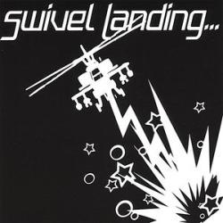 Swivel Landing