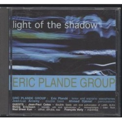 Light of the Shadow found on Bargain Bro India from Deep Discount for $14.69
