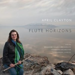 Flute Horizons found on Bargain Bro India from Deep Discount for $13.63