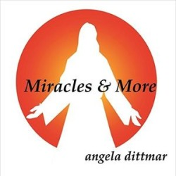 Miracles And More