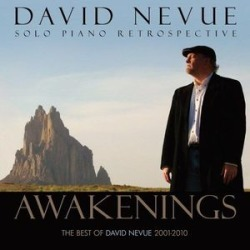 Awakenings: The Best of David Nevue (2001-2010) found on Bargain Bro from Deep Discount for USD $12.72