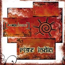 Rise India