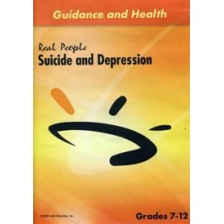 RP Suicide & Depression