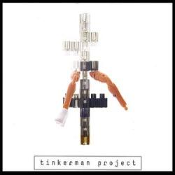 Tinkerman Project