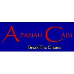 Break the Chains found on Bargain Bro India from Deep Discount for $18.50