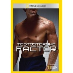 Testosterone Factor